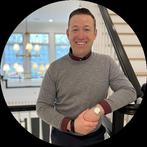 Greg Sly Image