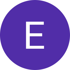 Evad E. Avatar