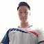 Eugene See (Owner)