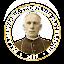 Teofilius.lt, administratorius (Owner)