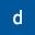 dhananjay sandhan