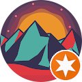 Johannna M.