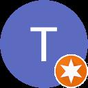 Tony Leonard