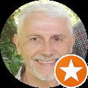 Ge Ca (Compagnie des Turlupins)