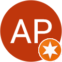 Photo of AP