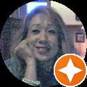 "Photo of Teresa ""Tesa"" Padilla"