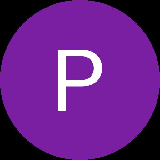 Pat L
