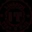 Linkerpt Com (Owner)