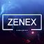 ZENEX