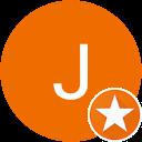 Jérôme Jeep