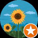 Jennifer M