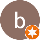 bruno fleury