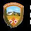 Unió Excursionista Vic (Owner)