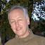Gordon Leckie