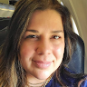 Inaru Rodriguez's profile image
