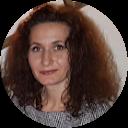 Minodora Tascu