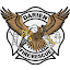 Darien Fire Department (Owner)