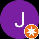 Jan B.,AutoDir