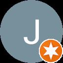Jordane Perret