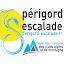 Périgord Escalade (Owner)