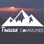 Traces Communes (Owner)