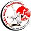 Judo Club Toulennais (Owner)
