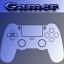 GamerPlay7L (GamerPlay7L)