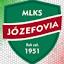 Józefovia Józefów (Owner)