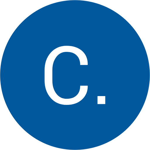 C. L.