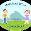 MŠ Horolezecká (Owner)