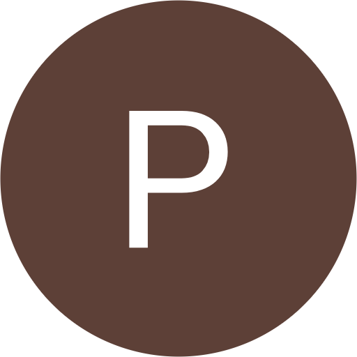 Popbar Anaheim
