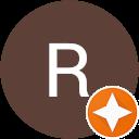Rinotzerost 123