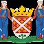 Heemkundekring Echterlandj (Owner)