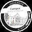 Campus de Bourg en Bresse - Université Jean Moulin Lyon 3 (Owner)