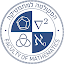 Faculty of Mathematics Technion (Owner)