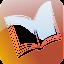 bibliotekasp12 (Owner)