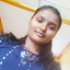 Pooja Bhoskar