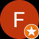 Fabiola De Freitas
