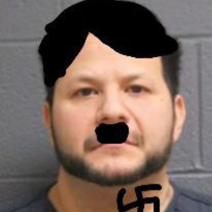 daniell22530
