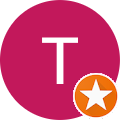 Toni Sans