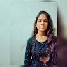Kirti Poddar's avatar