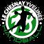 LE CHESNAY HANDBALL (Owner)
