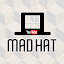 Mad Hat (Owner)