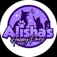 Alisha v