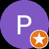 Petrick K
