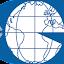 Centro Studi Galileo (Owner)