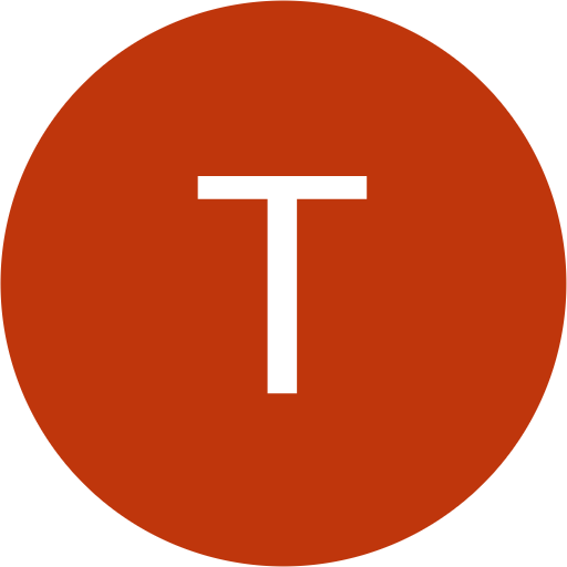 Theresa E
