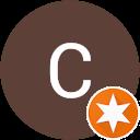 Cassandra Chesnay