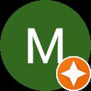 Maroesja Ros