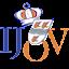 IJ.O.V (Owner)